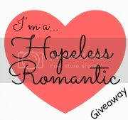 Grab button for Hopeless Romantic