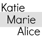 Project Katie